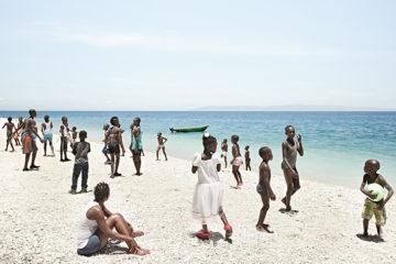 haiti_pre
