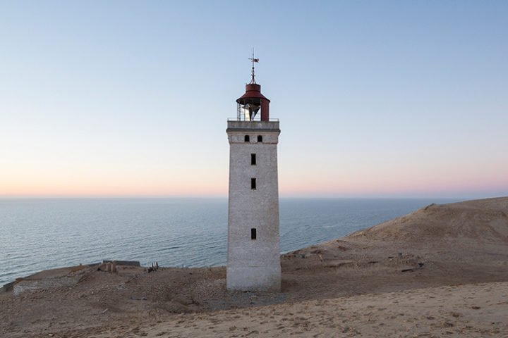 lighthouse_featured