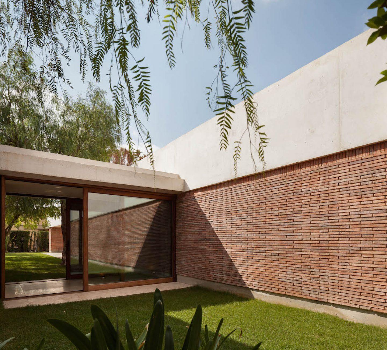 mesura-iv-house-casa-elche-architecture-arquitectura-12