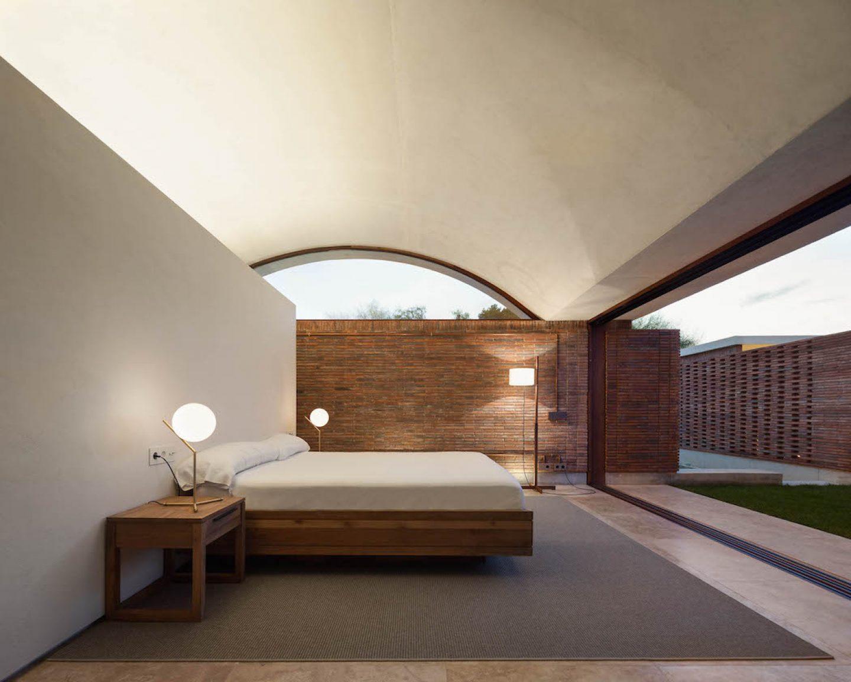 mesura-iv-house-casa-elche-architecture-arquitectura-15