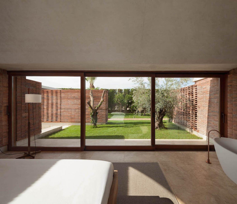 mesura-iv-house-casa-elche-architecture-arquitectura-16