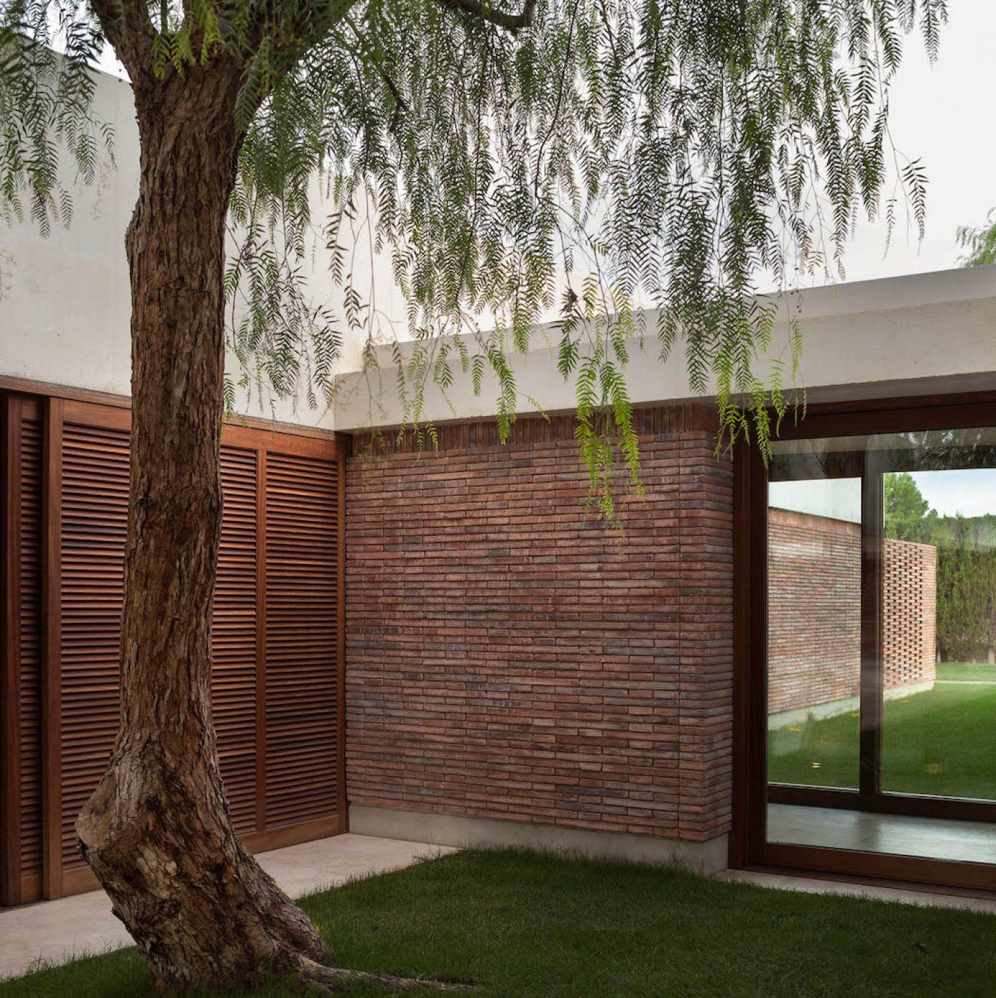 mesura-iv-house-casa-elche-architecture-arquitectura-33