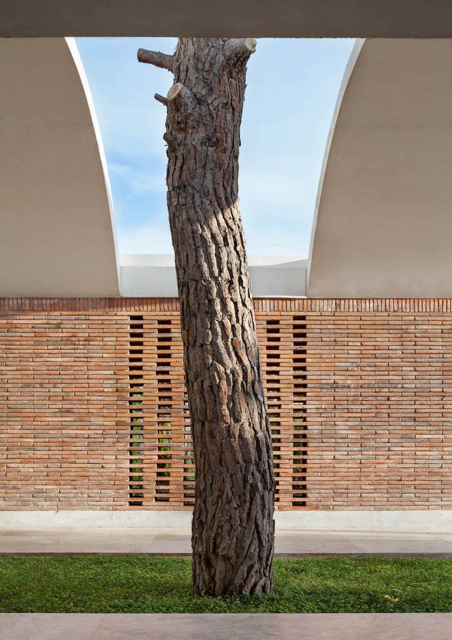 mesura-iv-house-casa-elche-architecture-arquitectura-37