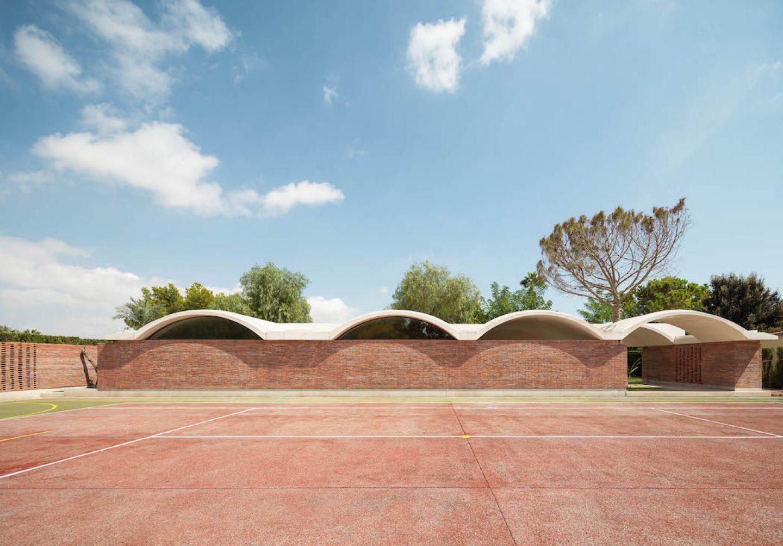 mesura-iv-house-casa-elche-architecture-arquitectura-39