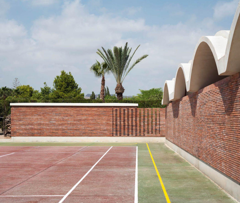 mesura-iv-house-casa-elche-architecture-arquitectura-42