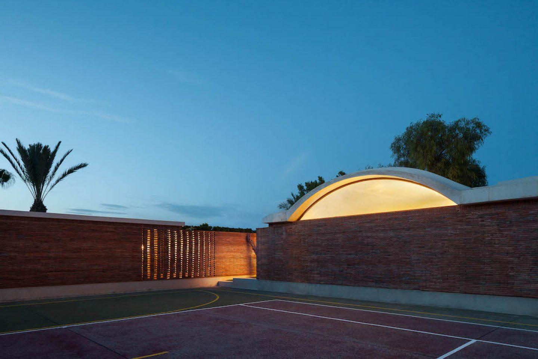 mesura-iv-house-casa-elche-architecture-arquitectura-43