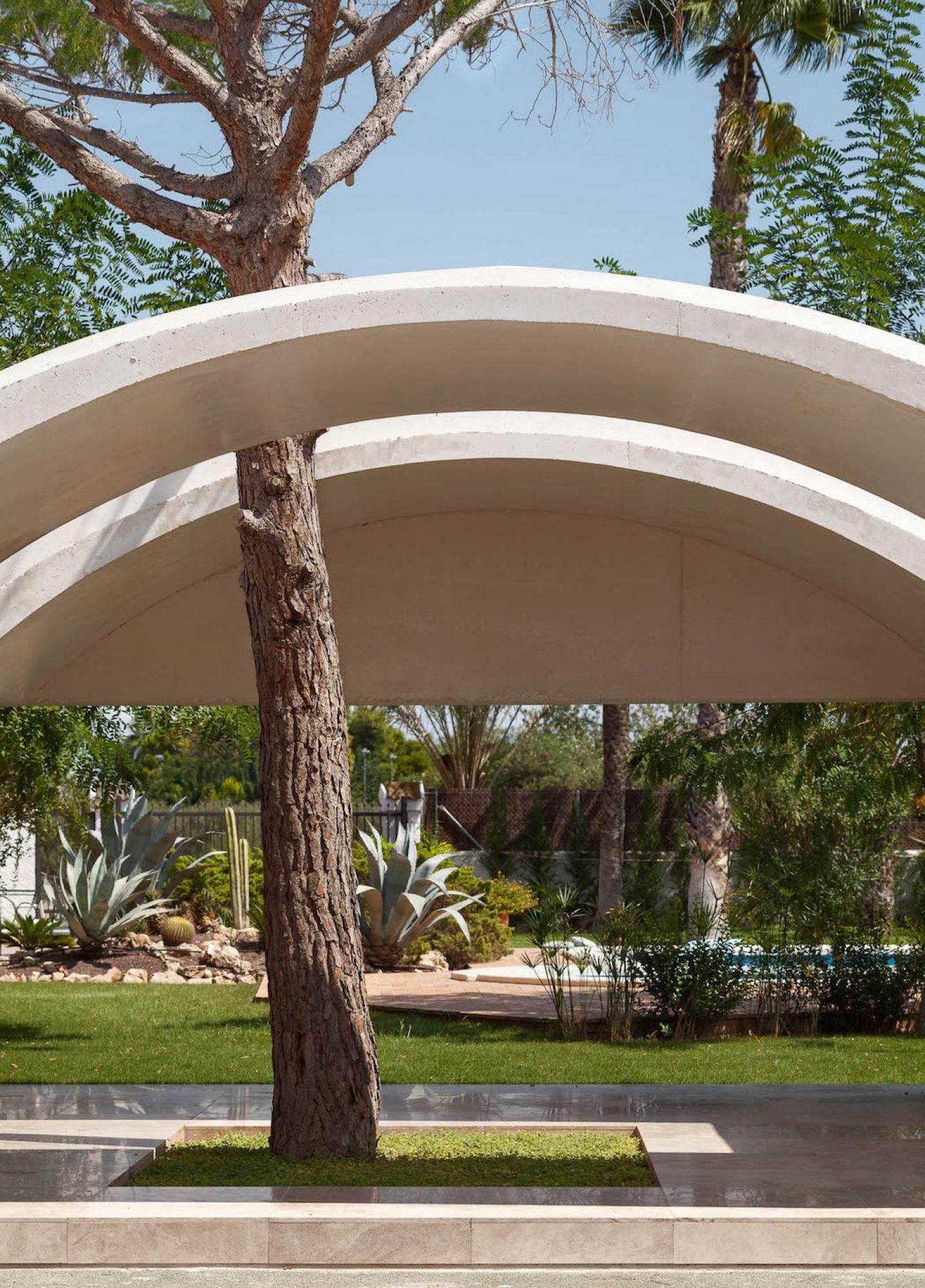 mesura-iv-house-casa-elche-architecture-arquitectura-5