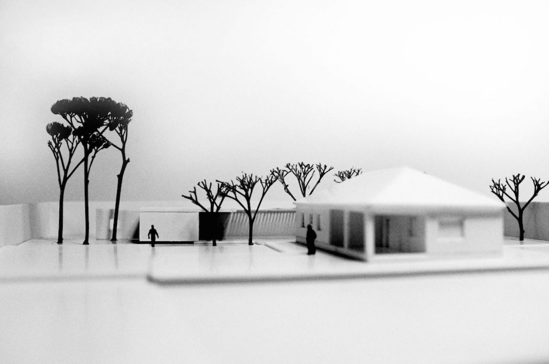 mesura-iv-house-casa-elche-architecture-arquitectura-maqueta01