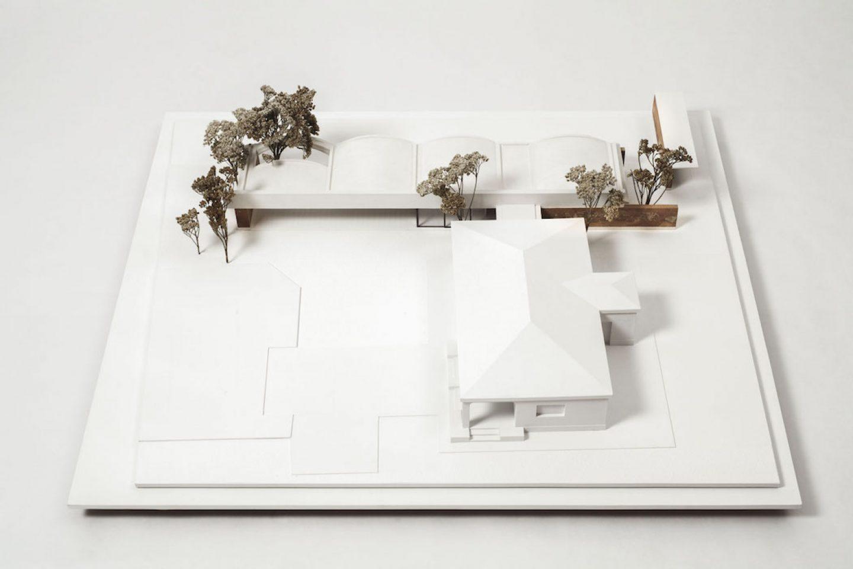 mesura-iv-house-casa-elche-architecture-arquitectura-maqueta02