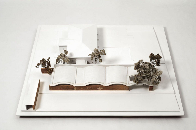 mesura-iv-house-casa-elche-architecture-arquitectura-maqueta03