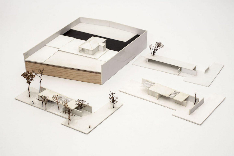 mesura-iv-house-casa-elche-architecture-arquitectura-maqueta04
