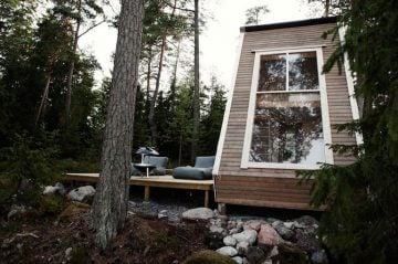 nido-hut-cabin-in-woods-finland-by-robin-falck-2
