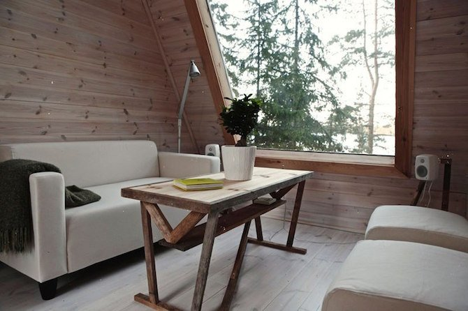 nido-hut-cabin-in-woods-finland-by-robin-falck-3