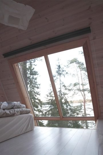 nido-hut-cabin-in-woods-finland-by-robin-falck-4