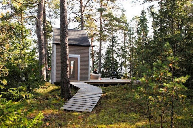 nido-hut-cabin-in-woods-finland-by-robin-falck-5