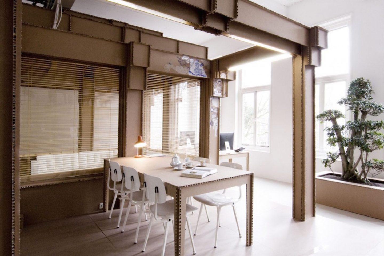 office-cardboard-001