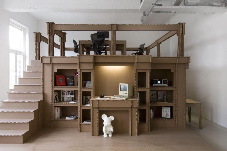office-cardboard-002