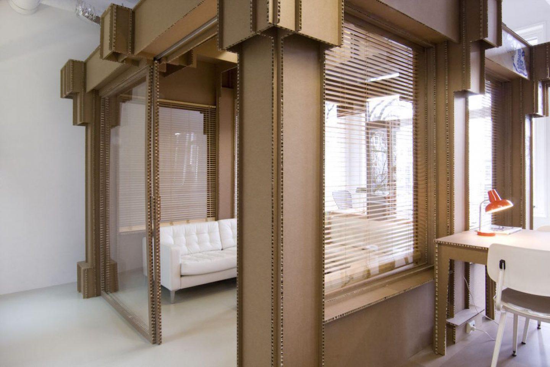 office-cardboard-004
