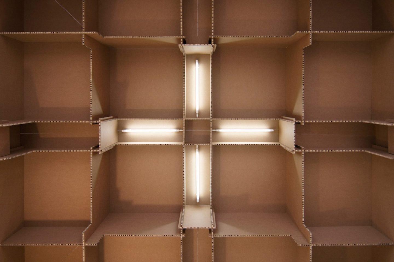 office-cardboard-007