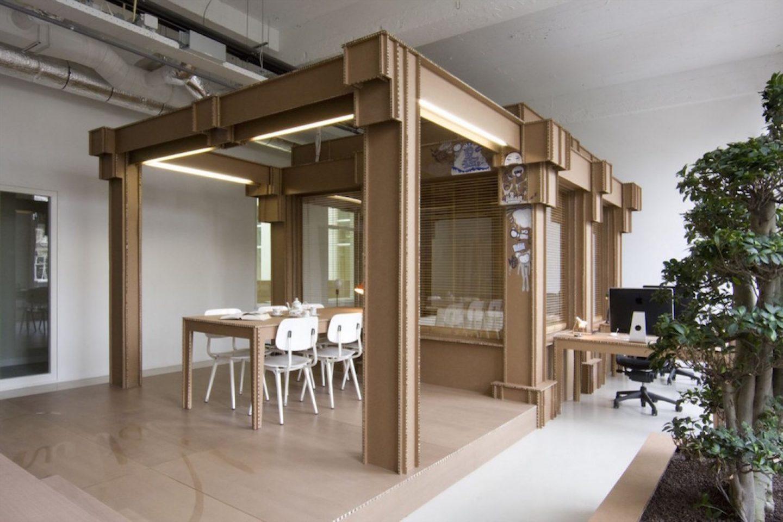 office-cardboard-008