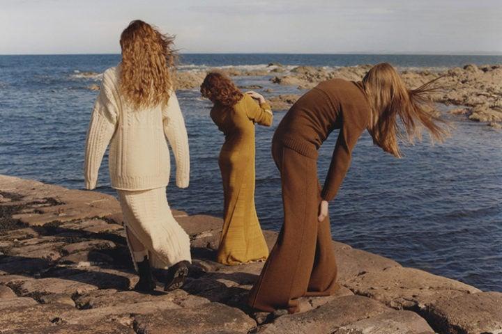 pringle_fashion_pre