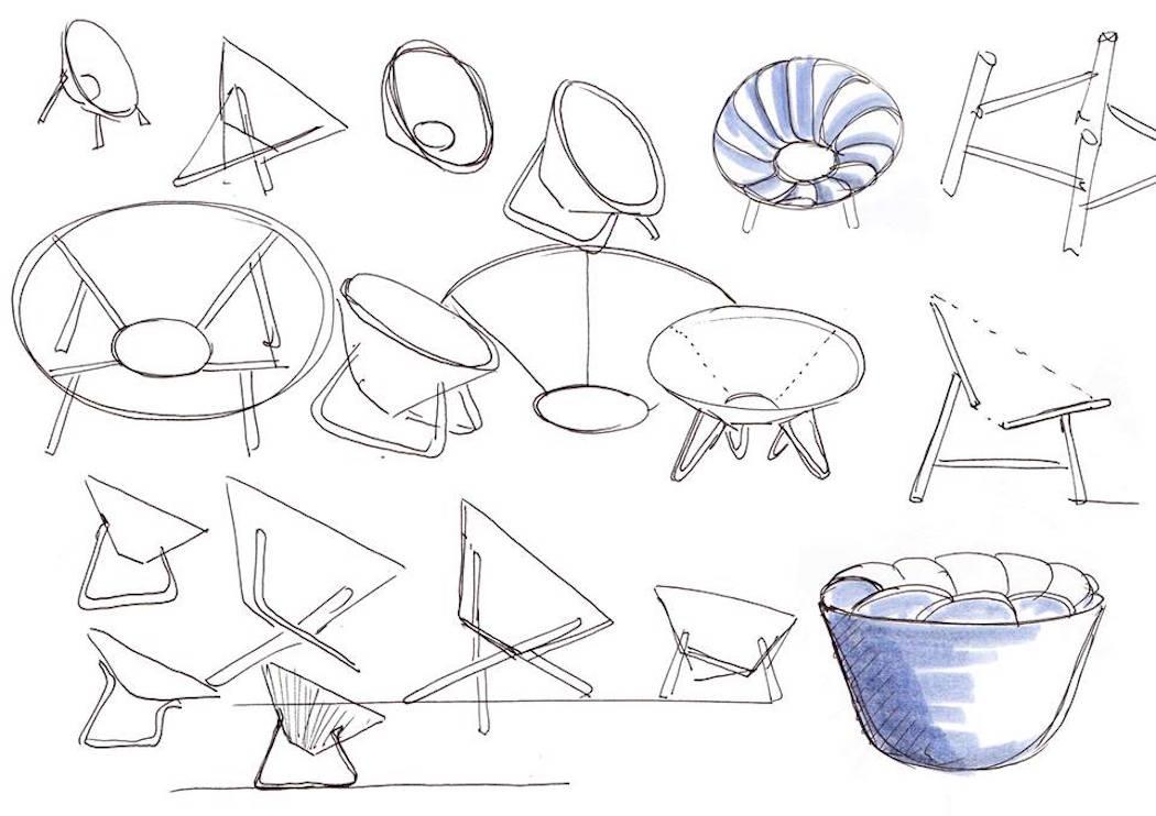 quetzal_design_006