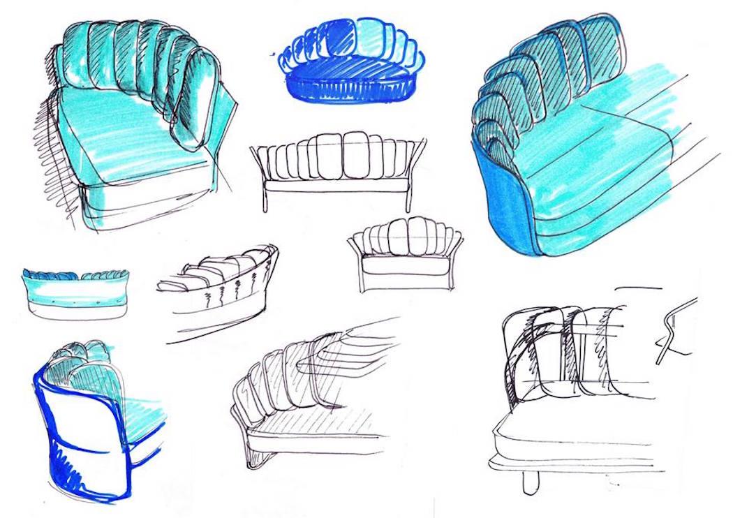 quetzal_design_007