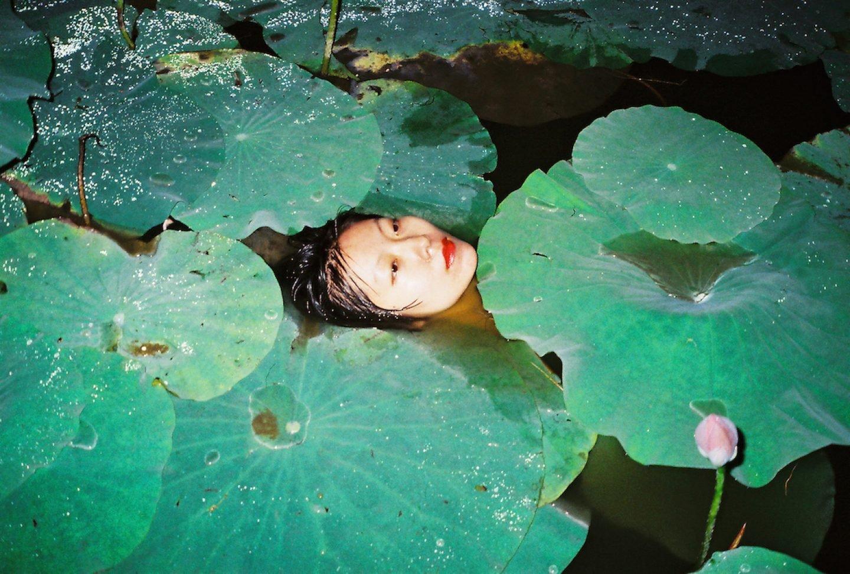 ren-hang_photo_015