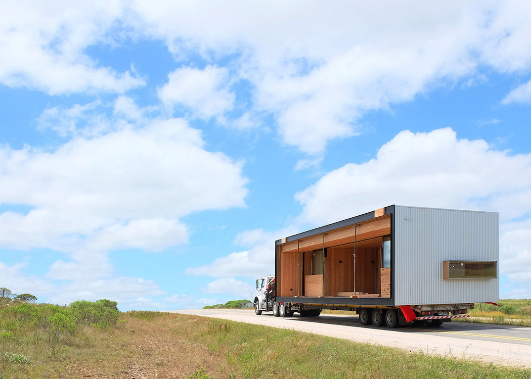 retreat-in-finca-aguy-mapa-prefabricated-housing-uraguay_dezeen_1568_0