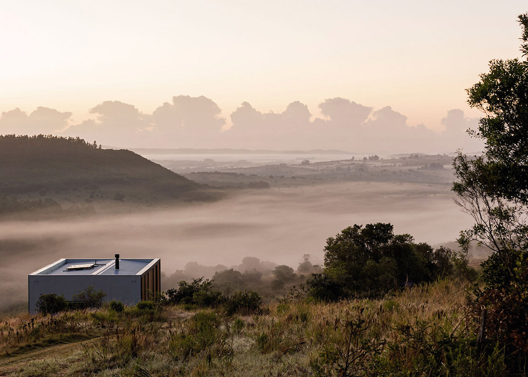 retreat-in-finca-aguy-mapa-prefabricated-housing-uraguay_dezeen_1568_10
