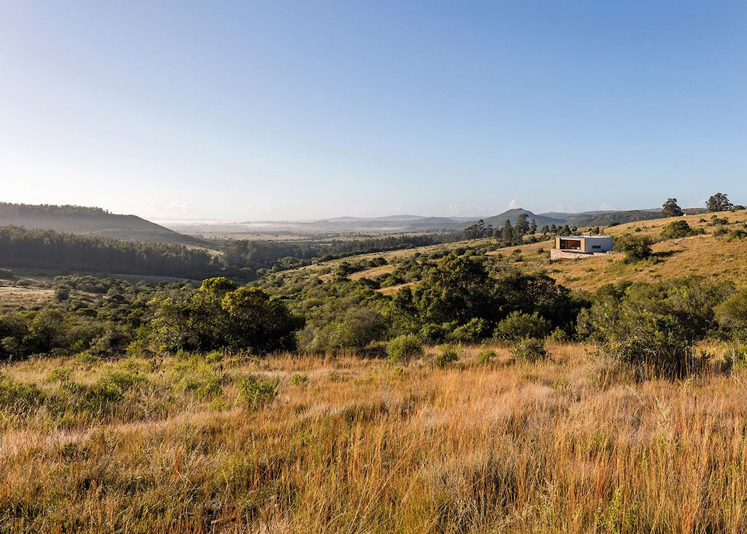 retreat-in-finca-aguy-mapa-prefabricated-housing-uraguay_dezeen_1568_11