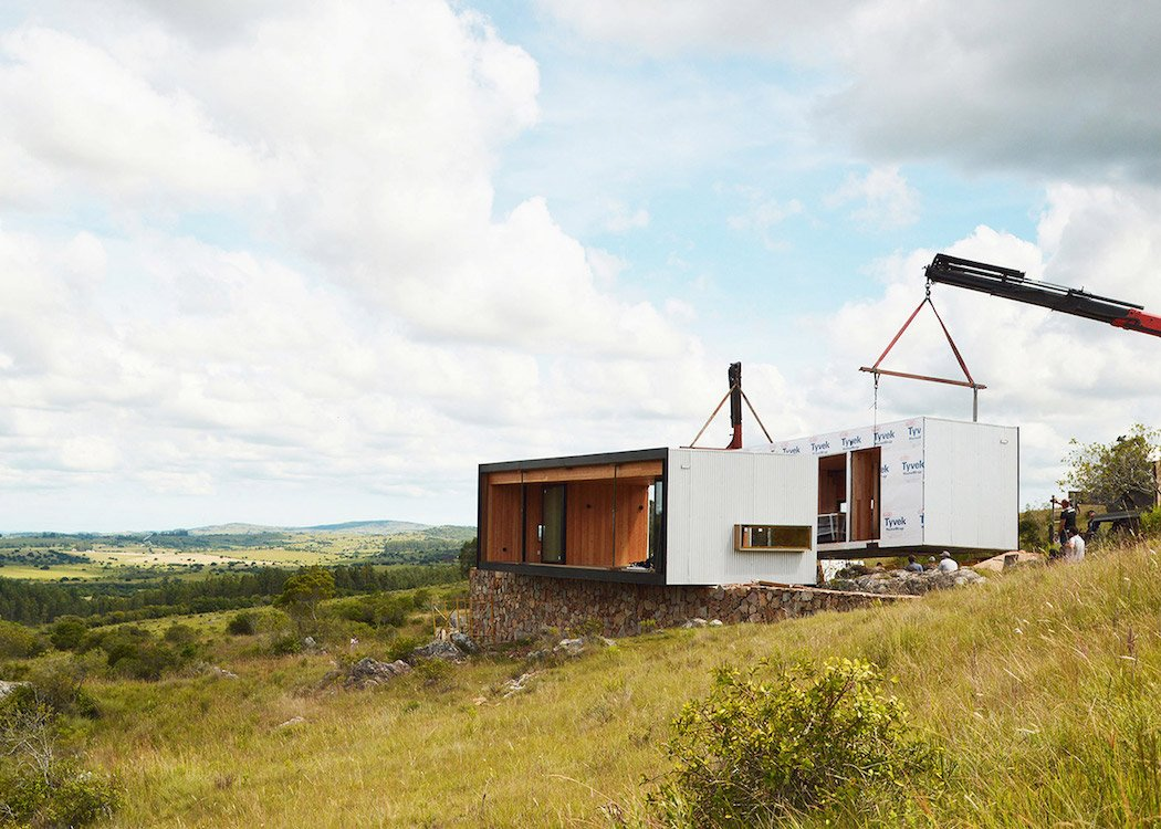 retreat-in-finca-aguy-mapa-prefabricated-housing-uraguay_dezeen_1568_2
