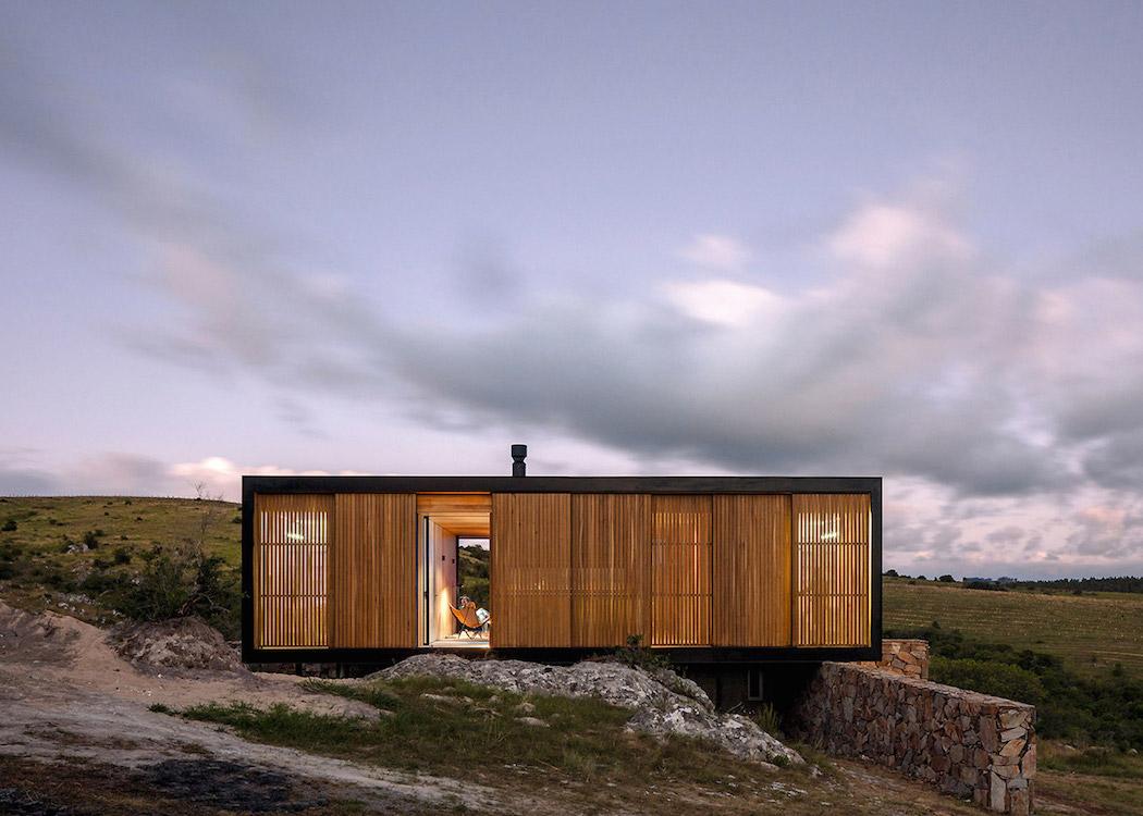 retreat-in-finca-aguy-mapa-prefabricated-housing-uraguay_dezeen_1568_6