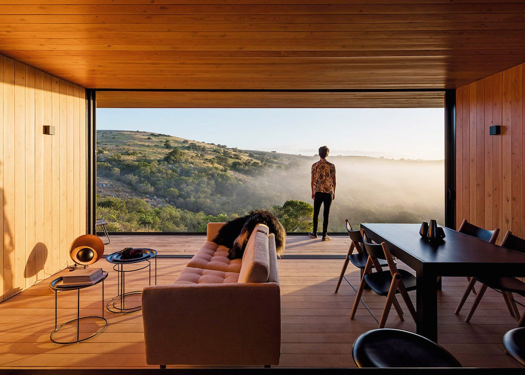 retreat-in-finca-aguy-mapa-prefabricated-housing-uraguay_dezeen_1568_8