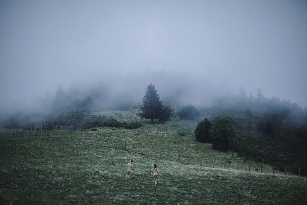 sonia szostak photography_MG_5730