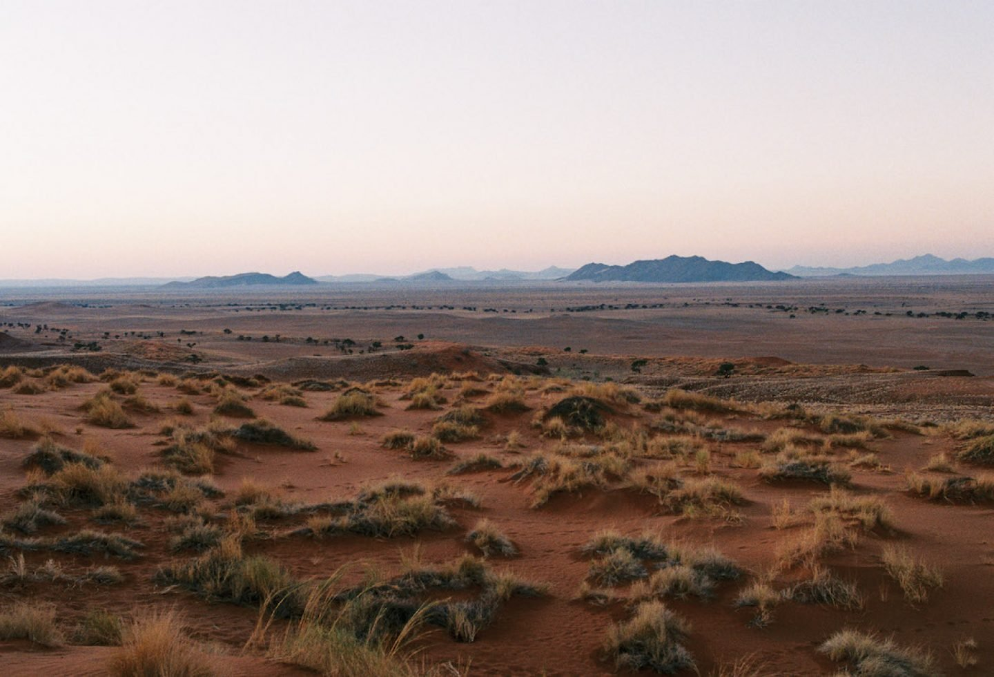 stefanhaehnel_namibia_preview-1