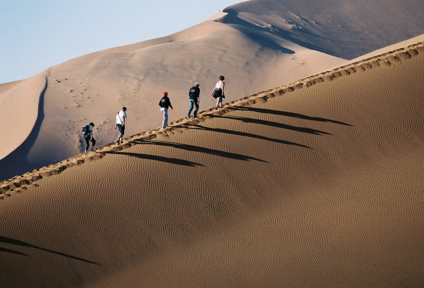 stefanhaehnel_namibia_preview-52