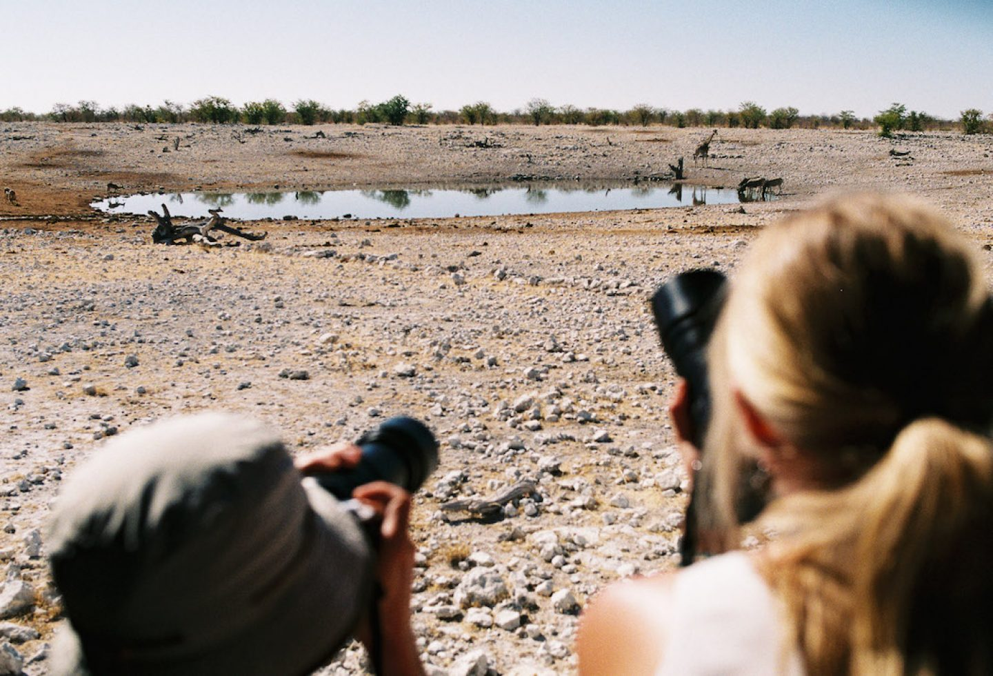 stefanhaehnel_namibia_preview-58