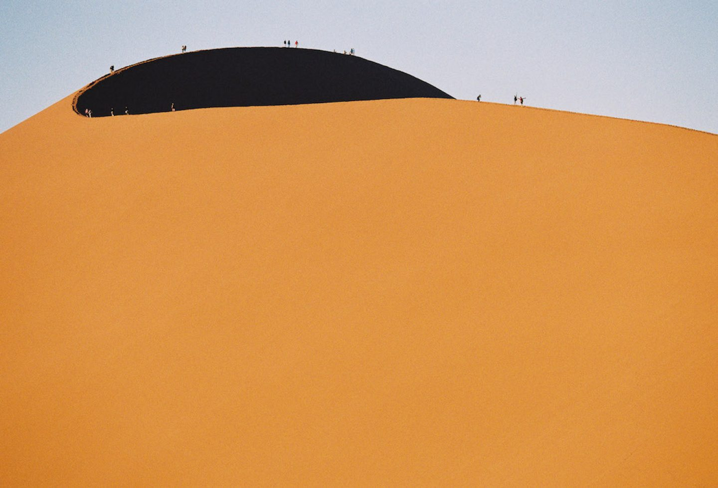 stefanhaehnel_namibia_preview-60