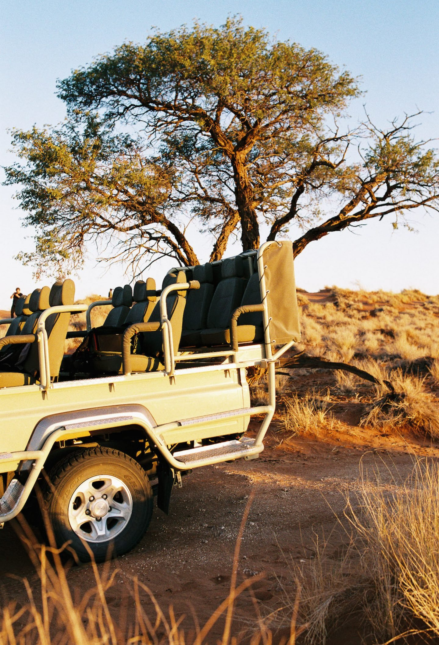 stefanhaehnel_namibia_preview-61