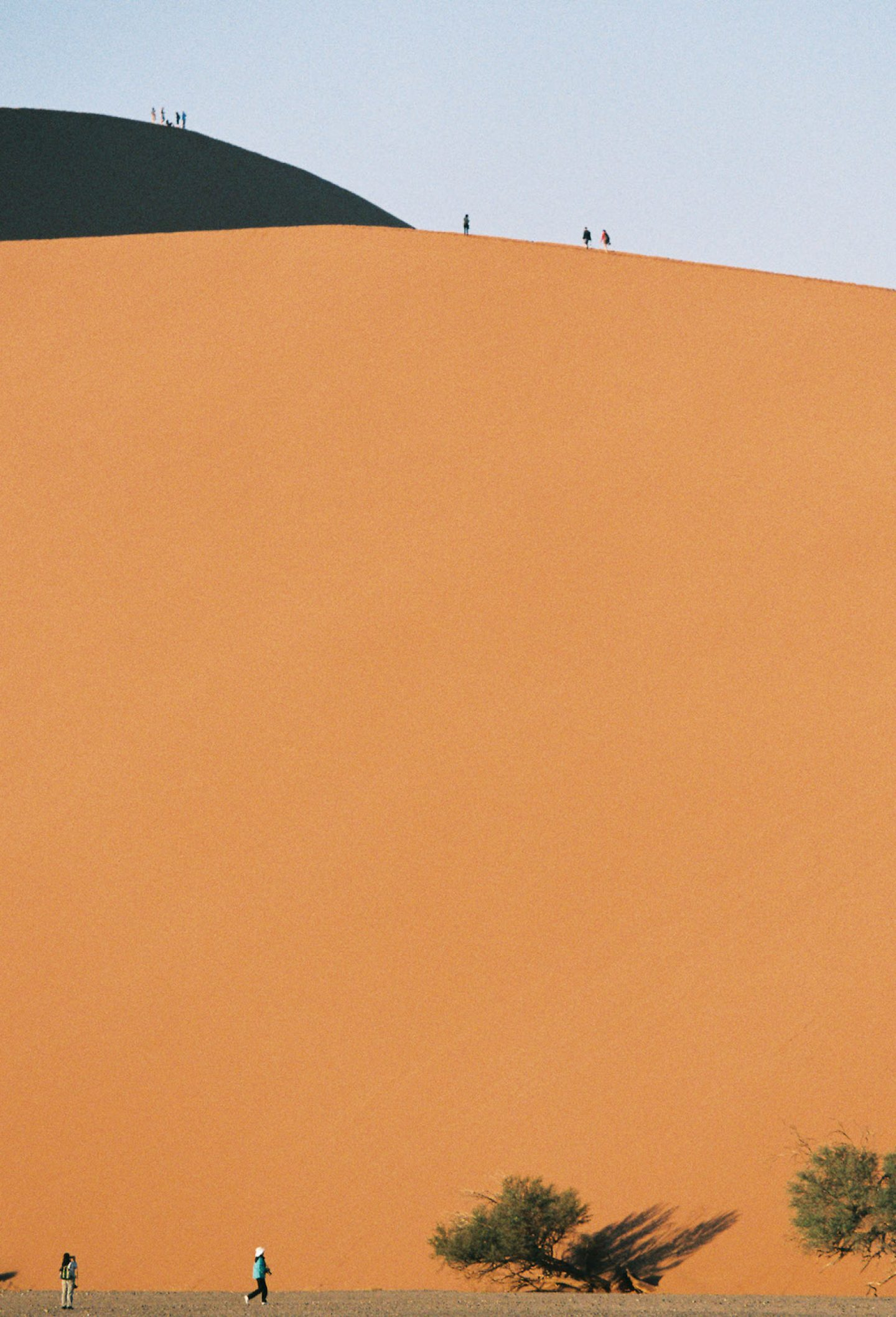 stefanhaehnel_namibia_preview-72