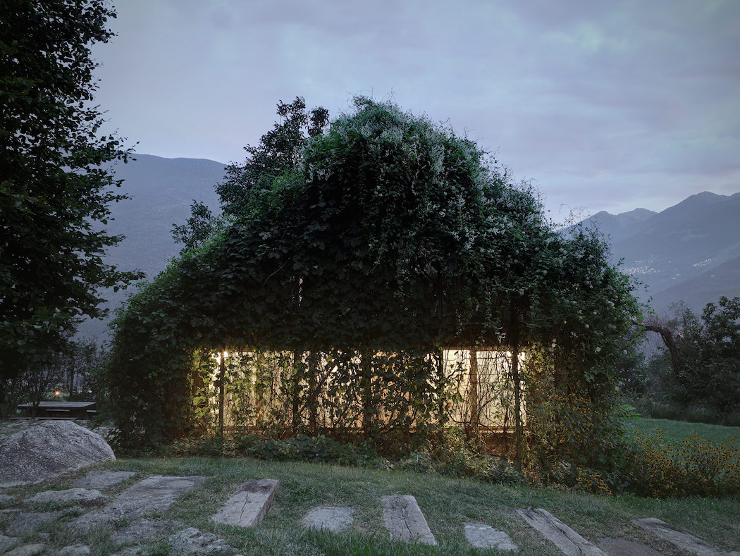 the-green-box-by-act-romegialli-gessato-12