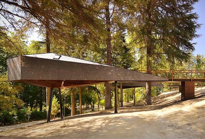 treesnakehouse_pre