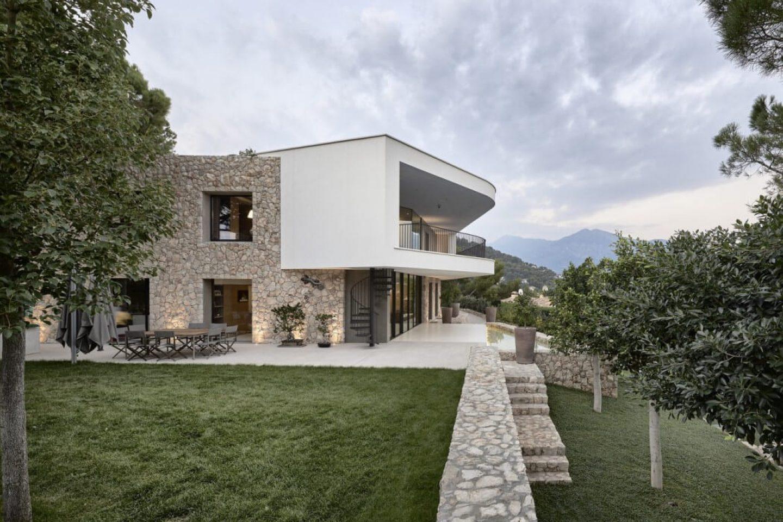 001-villa-la-madone-a2cm-1050x700