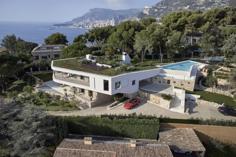 002-villa-la-madone-a2cm-1050x699