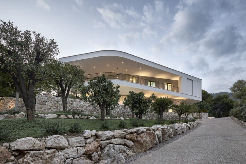 003-villa-la-madone-a2cm-1050x701