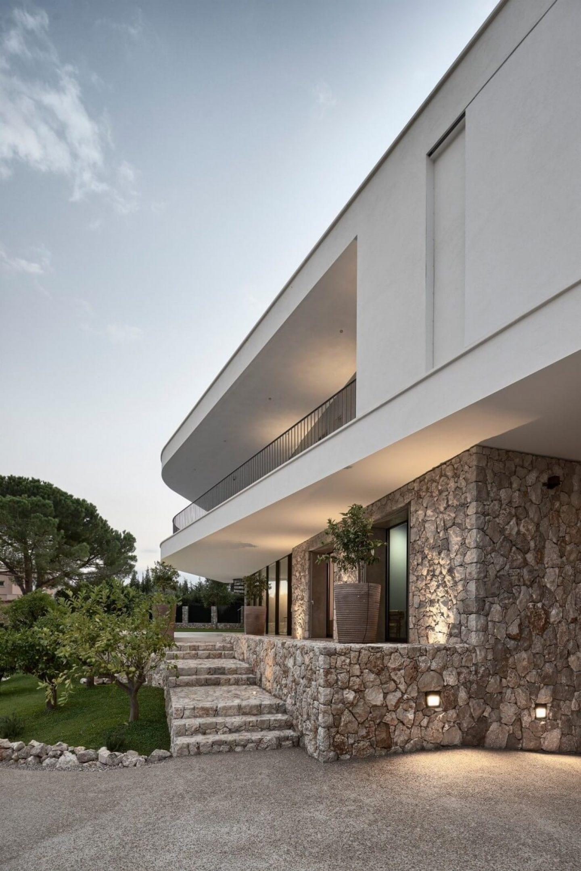 004-villa-la-madone-a2cm-1050x1573