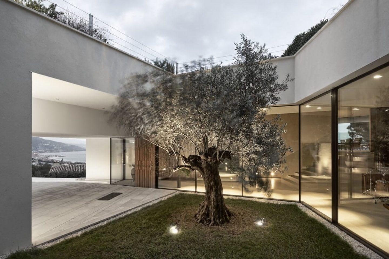 006-villa-la-madone-a2cm-1050x700