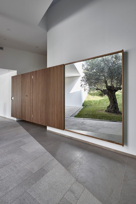 007-villa-la-madone-a2cm-1050x1573