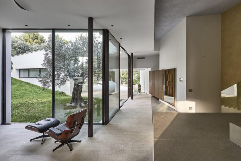 008-villa-la-madone-a2cm-1050x701
